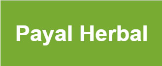 Payal herbal