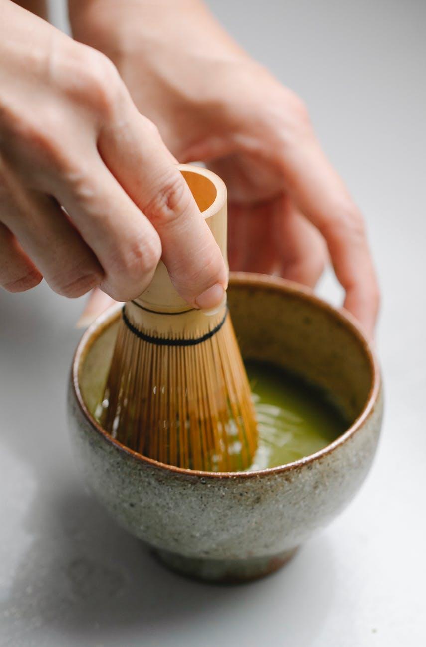 Herbs - Payal Herbal